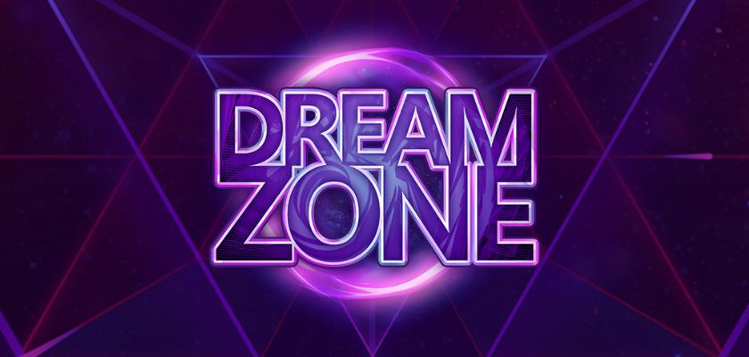 Dreamzone เขตแดนฝันแห่งสรวงสวรรค์